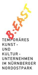 B:EAST – Temporäres Kunst- und Kulturunternehmen