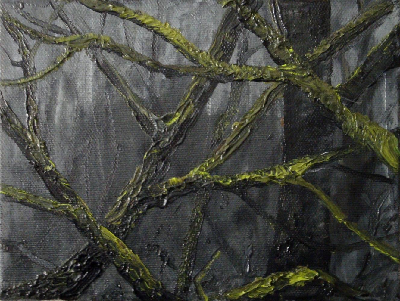 Unterholz