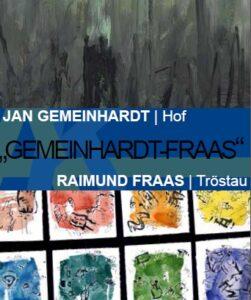 Gemeinhardt & Fraas