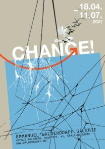 Change! – HochStand